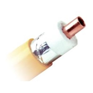 Heat Tracing Cable  DLS-IT