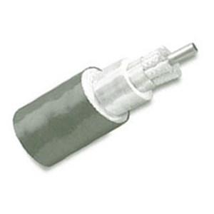 Heat Tracing Cable Pre-Insulated Tubing HT dan HTX dan HTX2