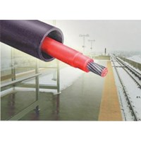 Heat Tracing Cable SnoTrac™ 1