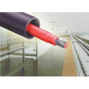 Heat Tracing Cable SnoTrac™