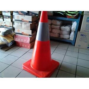 Cone Rubber
