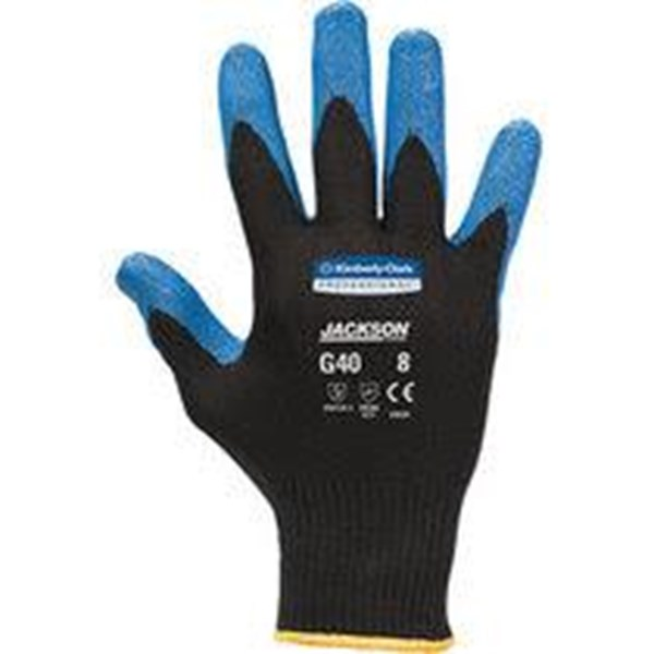 Jackson Safety Gloves