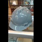 Helm Safety USA 1