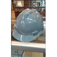 Jual Helm Safety USA