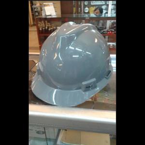 Helm Safety USA