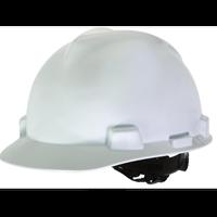 Jual Helm Safety MSA