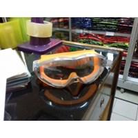 Jual Kacamata safety