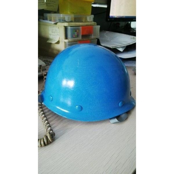 Helmet Tanizawa