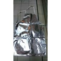 Jual Appron Aluminium