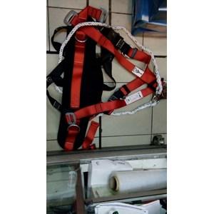 Body harness ASTABIL