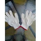 Knitting Gloves 1