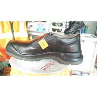 Jual Sepatu Kings Safety  KWD807X