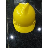 Helm Safety Viva