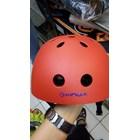 helm climbing Safety 1