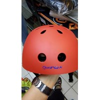 helm climbing Safety 1