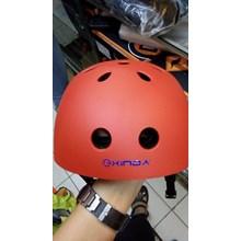 helm climbing Safety