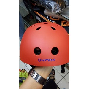 helm climbing Safety