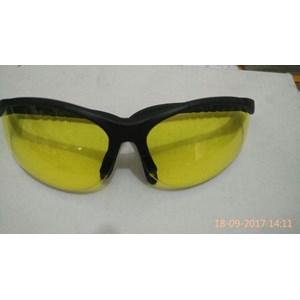 Kacamata Safety Cheetah