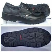 Jual Sepatu Safety R.A