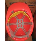 Helm Safety ICK 1