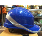 helm safety delta 2