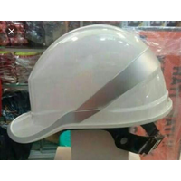 Helm Safety Delta