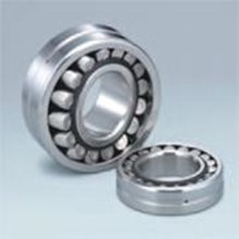 Bearings for Construction Machinery