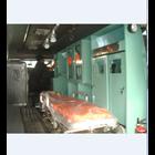 Karoseri Modifikasi Ambulans Isuzu Elf 1