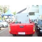 Karoseri Modifikasi Mobil Pemadam 5