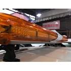 Karoseri Modifikasi Mobil Aviation Security (AVSEC) 4