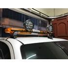 Karoseri Modifikasi Mobil Aviation Security (AVSEC) 6