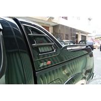 Jual Aksesoris Mobil Offroad 4x4 SC-R sport cover Alpha 2