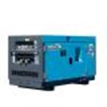 Kompresor Angin AIRMAN BOX SERIES: PDS75S-5C1