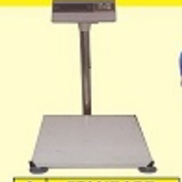Jual Bench Scale Standard