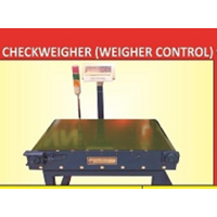 Jual Checkweigher 2