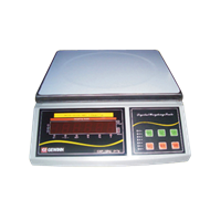 Jual Weighing Scale ACS 500MS