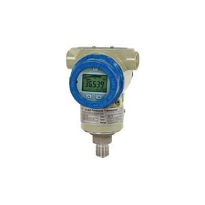 Pressure Transmitter ALIA APT8000