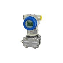 Differential Pressure Transmitter ALIA ADP9001
