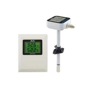 Humidity & Temperature Transmitter ALIA ARH950