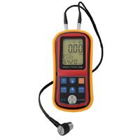 Ultrasonic Thickness Gauge AUT8500 Series