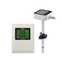 Relative Humidity Transmitter ARH950 Series 1