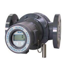 Positive Displacement Flowmeter-Roots APF860 Series