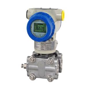 Smart Differential Pressure Transmitter ADP9001 Series