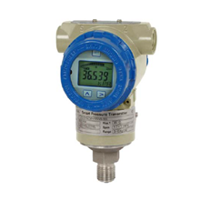 Smart Pressure Transmitter APT8000 Series