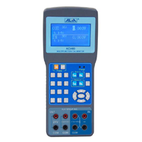 Multi-Function Calibrator ACA60 Series 1