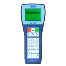 HART Communicator ALIA AHT530 Portable