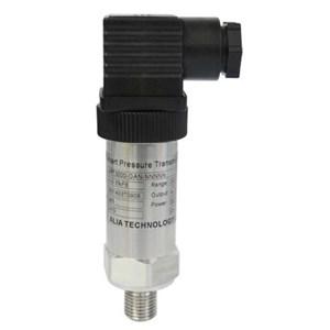 Pressure Transmitter ALIA APT3000
