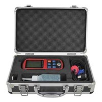 Jual Alat Ukur Ketebalan Model Ultrasonic ALIA AUT8500B