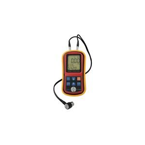 Alat Ukur Ketebalan ALIA Ultrasonic Thickness Gauge AUT8500B
