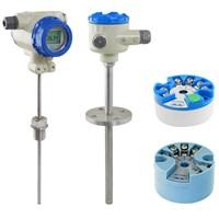 Sell Head - Mounted Temperature Transmitter ALIA ATT1000 2